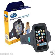 Tune Belt AB10  Neoprene Sports Armband For iPod Touch 4G Running Gym NEW