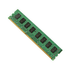 1x 4GB DDR3 1333 MHz PC 3 10600 DDR 3 RAM Computer Arbeitsspeicher DIMM Speicher