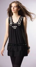 new tunic top size 14-16 (XL) OTTO