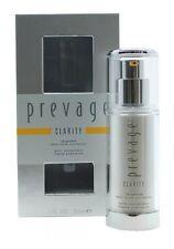PREVAGE CLARITY - TARGETED SKIN TONE CORRECTOR - 1oz/30ml - New In Box & Sealed