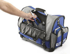 BRITOOL Expert 500mm/20in Heavy Duty Tote Hand & Power Tool Bag Case, E010601B
