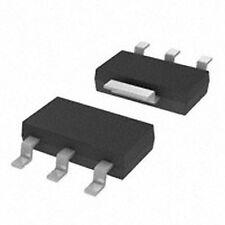 5 pcs.  BT131W-600  SMD-Triac 1A 600V  SOT223   NXP  NEW