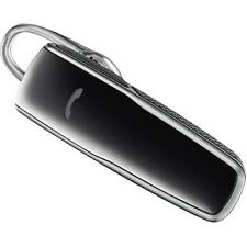 Original Plantronics Bluetooth Headset M55 Galaxy S7 Edge Note 7 iPhone 7 6s Z5