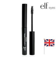 E.L.F ELF  LENGTHENING & DEFINING Mascara   0.05 oz. 1411 - BLACK