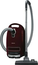 NEW Miele 10281800 Complete C3 Allergy