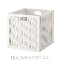 Schrankkorb Schrankkörbe Regalkorb Regalkörbe Aufbewahrngskörbe Kiste Körbe NEU