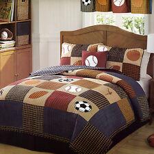 Kids Amp Teens Bedding Ebay