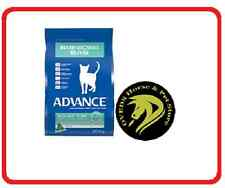 Advance Cat Adult Ttl Wellbg Chicken 20kg