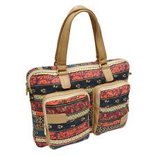 """Handbag Shoulder Bag Case For ASUS Zenbook UX305,MacBook Pro 13""""/13""""-14"""" Laptop"""