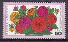 BRD 1976 Mi. Nr. 906 Postfrisch LUXUS!!!
