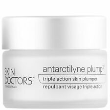 SKIN DOCTORS™ Antarctilyne plump3™- Anti Wrinkle Triple Action Skin Plumper 50ml