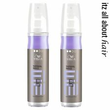 Wella EIMI Dry Styling Thermal Image Heat Protection Spray Duo 2 x 150ml