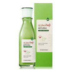 ETUDE HOUSE AC Clinic Daily Gel Lotion (Akne Tagespflege)