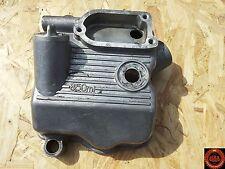 Ventildeckel, Zylinderkopfhaube   Hyosung Boomer MS1