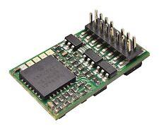 Roco 10882 PluX16-Decoder rückmeldefähig - NEU + OVP