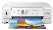 .Epson XP-635 Wireless All in One Photo Printer  A4 Scanner  Wifi CD Print