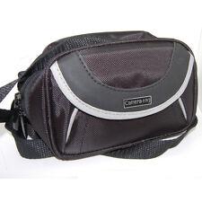 Camera Case Bag for JVC GZ HD7 GZ HD520 GZ HM440 GZ HM550 GC-PX1