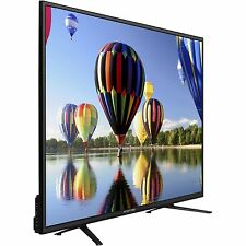 Early Black Friday 2016 Hisense 55 inch 4K Smart TV Sales