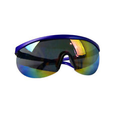 Aspex Glass Retro Winter Sports Sunglasses - Adult Size