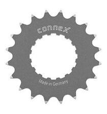 Connex Ritzel für Bosch Performance CX, Performance, Active line 20 Zähne