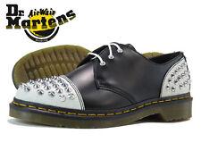 DR Martens shoes BAXTER size uk 13 us 14 eu 48