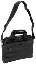 "Business-Tasche Samsonite Network 2 Laptop Bag 11""-12.1"" Charcoal"