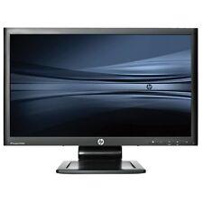 TOP! HP LA2306x ~ LED LCD Monitor 23 Zoll ~ PC Bildschirm ~ Full HD