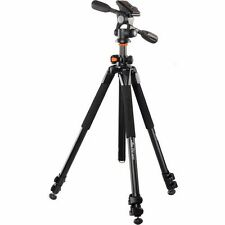 VANGUARD ALTA PRO 263AP ALUMINIUM TRIPOD WITH PH-32 HEAD