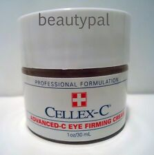 Cellex-C Advanced-C Eye Firming Cream 30ml / 1oz. - BRAND NEW (Free shipping)