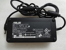 NEW Original OEM 19.5V 7.7A AC Power Adapter for MSI GE62 2QF-419UK Apache Pro