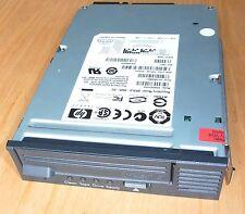 ULTRIUM LTO3 BRSLA-0605-DC Streamer 400 800 GB SCSI A3C40085093 PD000C#250