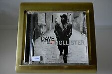 CD1586 - Dave Hollister - My favorite Girl - Maxi