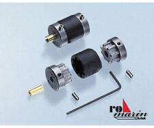 Krick Hochlastkupplung 5 auf 4/3,2 mm Krick ro1446  X