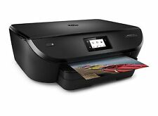01 HP Envy 5540 All in One WIRELESS PRINTER SCANNER COPIER