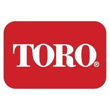 TORO REELMASTER 6500D 6700D SERIES RIDE-ON MOWER WORKSHOP SERVICE REPAIR MANUAL