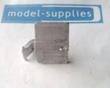Dinky 272 Ford Transit (late issue) reproduction metal side door
