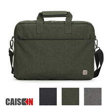 "Laptop Briefcase Messenger Bag For Apple 13"" MacBook Pro with Retina Display"