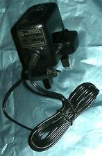Motorola SPN5340A UK Mains / Wall Charger MICRO USB Umiversal Use Immediate Post