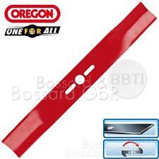 Oregon universal Ersatzmesser 53 MTD Rasenmähermesser