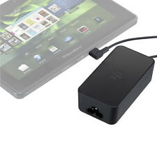ORIGINAL Blackberry Playbook AC Wall Travel Magnetic Rapid Charger PSM24M-120D
