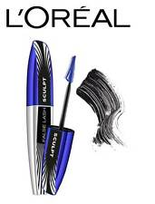 L'OREAL FALSE LASH SCULPT BLACK MASCARA **BRAND NEW & SEALED**