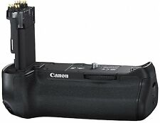 Canon BG-E16 Battery Grip for the EOS 7D Mark II
