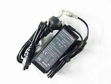 20V 4.5A 90W Charger for IBM Lenovo 3000 N100 N200 AC Adapter Power Supply Cord