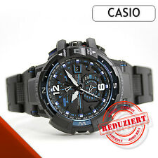 Casio Herrenuhr Premium GW-A1100FC-1AER