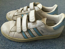 Adidas Campus Trainers - Size 7