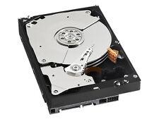 2000GB 3,5 Zoll Festplatte HGST intern SATA III Computer HDD bulk 2 TB