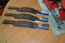 Gravely Ariens Blades to suit ZT50 and Zoom 50