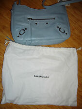 Brand New Balenciaga bag ladies bag classical hip