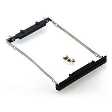 HDD Caddy Festplattenrahmen für HP compaq EVO N600c N610c