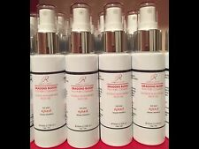 MEN'S DRAGONS BLOOD STRONG ANTI-WRINKLE GEL RESULT IN SECONDS  60 ml